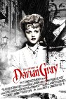 The Picture of Dorian Gray - 1945
