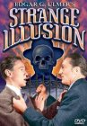 Strange Illusion - 1945