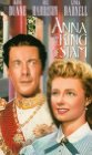 Anna and the King of Siam - 1946
