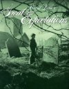 Great Expectations - 1946