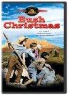 Bush Christmas - 1947