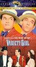 Variety Girl - 1947