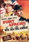 Fort Apache - 1948