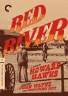 Red River - 1948