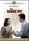 The Snake Pit - 1948