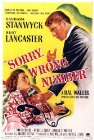 Sorry, Wrong Number - 1948