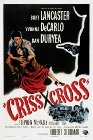 Criss Cross - 1949