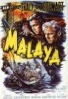 Malaya - 1949