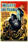 Mighty Joe Young - 1949