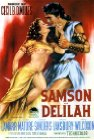 Samson and Delilah - 1949