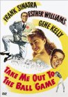 Take Me Out to the Ball Game - 1949