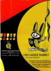 """Crusader Rabbit"" - 1949"