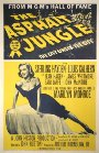 The Asphalt Jungle - 1950