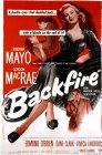 Backfire - 1950