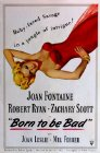 Born to Be Bad - 1950