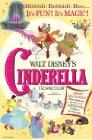 Cinderella - 1950