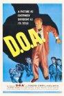 D.O.A. - 1950