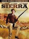 Sierra - 1950