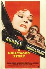 Sunset Blvd. - 1950