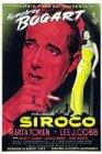 Sirocco - 1951