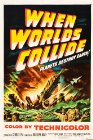 When Worlds Collide - 1951