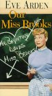 """Our Miss Brooks"" - 1952"