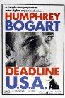 Deadline - U.S.A. - 1952