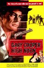 High Noon - 1952