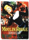 Moulin Rouge - 1952