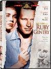 Ruby Gentry - 1952