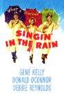 Singin' in the Rain - 1952