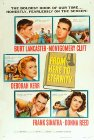 From Here to Eternity - 1953