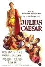 Julius Caesar - 1953