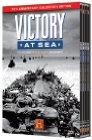 """""""Victory at Sea"""" - 1952"""