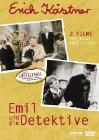 Emil und die Detektive - 1954