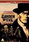 Garden of Evil - 1954