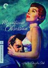 Magnificent Obsession - 1954