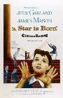 A Star Is Born - 1954