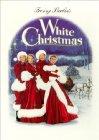 White Christmas - 1954