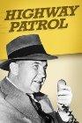 """""""Highway Patrol"""" - 1955"""
