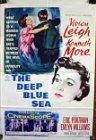 The Deep Blue Sea - 1955