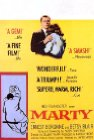 Marty - 1955