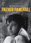 Pather Panchali - 1955