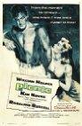 Picnic - 1955