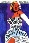The Seven Year Itch - 1955