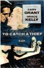 To Catch a Thief - 1955