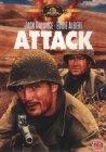 Attack - 1956