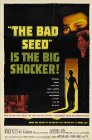 The Bad Seed - 1956