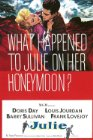Julie - 1956