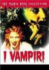 I vampiri - 1957